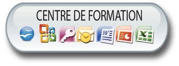 """Résultat de recherche d'images pour """"logo microsoft office"""""""