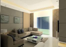 meeting room feng shui arrangement. Meeting Room Feng Shui Arrangement R