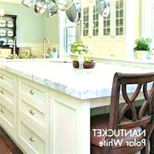 quartz countertops costco granite worktops kitchen intended for countertop decorations 18