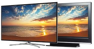 sony tv currys. a modern 50\u201d tv takes up roughly the same size as 42\u201d did back in 2008, so if it\u0027s been while since you bought one, consider going few sizes. sony tv currys d