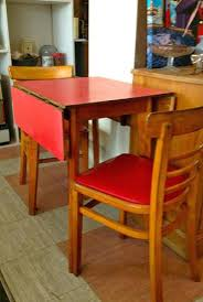 retro chairs nz. large size of formica dining tables nz table and chairs vintage laminate kitchen retro o