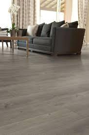 rite rug flooring mayfield heights oh rite rug flooring orlando rite rug laminate flooring rite rug flooring ryan homes