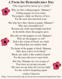 best remembrance images remembrance day  remembrance day poem
