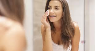 toxic ings in makeuparbonne makeup ings emo makeup
