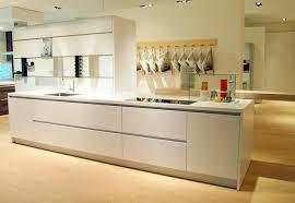 designer ikea kitchens. full size of kitchen:ikea installation cost ikea kitchen event kitchens 2016 design your designer s