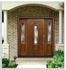 front doors with glass panels decorative glass panels for front doors unique front doors with glass