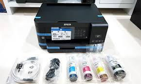 Image result for epson l3110