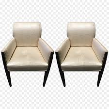 deco garden furniture. Modern Furniture Chair Art Deco Garden - Disabled 1200*1200 Transprent Png Free Download Angle, Table, Chair.