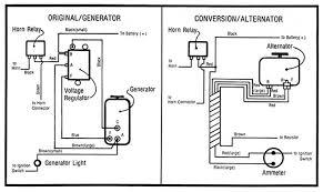 wiring diagram 2016 colorado wiring discover your wiring diagram 2000 chevy silverado ground wires location