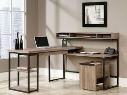 office depot desks glass. Extraordinary Desks At Office Depot Wonderful Decoration L Shaped Desk Glass
