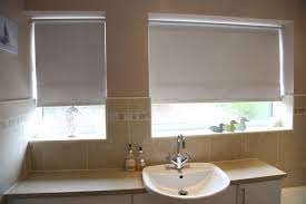 blinds for bathroom window. PVC Bathroom Blind Blinds For Window E