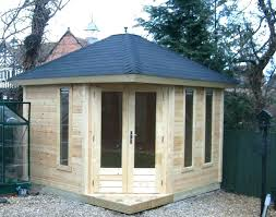 office shed plans. Perfect Office Office Shed Backyard Ideas Prefab  Studio Plans   Intended Office Shed Plans B