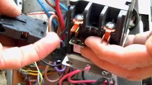 hvac crankcase heaters
