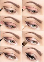 25 best ideas about easy makeup tutorial on easy eye makeup easy makeup and make up tutorial