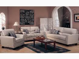 Room To Go Living Room Sets Contemporary Design Beige Living Room Set Plush Living Room
