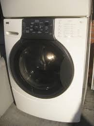 kenmore he washer and dryer. sold - kenmore elite washer and dryer $800 he a