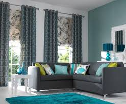Top 25+ Best Teal Curtains Ideas On Pinterest Curtain Styles - HD Wallpapers