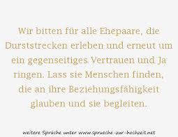 Spruch 57 Sprüche Für Das Gästebuch Sprüche Zur Hochzeit