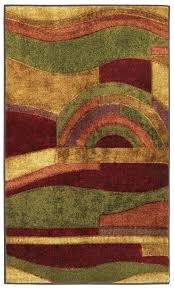 sports area rugs baseball rug inspirational athletic club custom canada boston