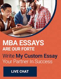 essay help live chat ASB Th  ringen
