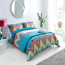 um image for interesting duvet covers uk funky bedding sets scion groove bed linen at bedeck