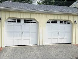 garage doors olathe ks warm garage door spring repair olathe ks beautiful garage doors columbus