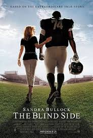 the moral premise blog story structure craft the blind side  the blind side