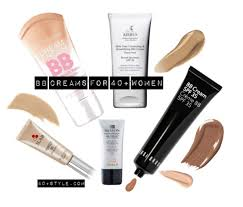 the best bb creams for skin 40plusstyle