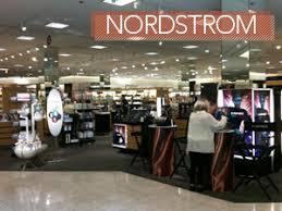 nordstrom makeup elizabeth ea best makeup counter in baltimore