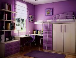 Purple Childrens Bedrooms Purple Kids Bedroom Decorating Ideas Thelakehousevacom