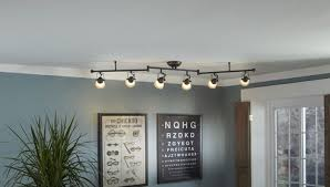 ceiling mount track lighting. Ceiling Mount Track Lighting O