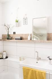 bathroom mirror ideas. 9 Easy \u0026 Creative Bathroom Mirror Ideas You Need To See Before Your Friends Do | Apartment Therapy T