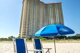 2 Bedroom Hotels In Myrtle Beach Iocb Info