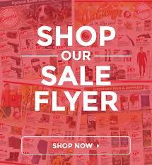 sale flyers current flyer