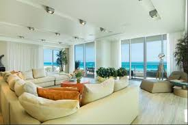 3 Bedroom Ocean Drive   Apartments For Rent In Miami Beach, Florida, United  States
