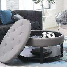belham living dalton coffee table