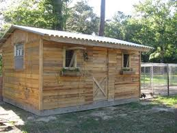 pallet building plans. pallet chicken coop building plans