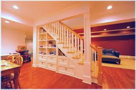 basement stairs storage. Basement Stairs Storage - AboluteRemodeling.com Basement Stairs Storage S