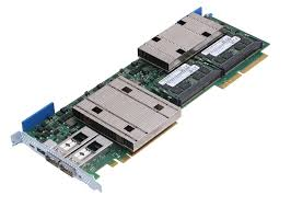networking data center technologies artesyn announces artesyn embedded technologies today announced the sharpswitch pcie 9205 pci express intelligent network interface card which eliminates the need for a