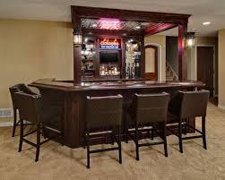 bar at home ideas home bar design