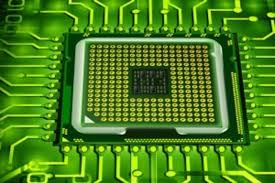 Nxpi Stock Quote Custom NXPI Stock NXP Semiconductors NV Is Worth More IC ELECTRONICS