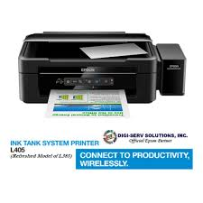 Epson Printer With Wifi Price In Indialllllll