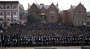 Картинки по запросу жидовские сборища в нью-йорке