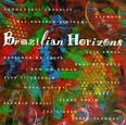 Brazilian Horizons