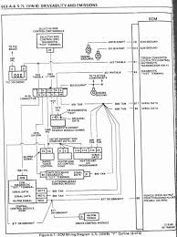 wiring diagram ~ holley dominator efi wiring diagram unique Holley Dominator EFI Wiring Diagram 558 104 full size of wiring diagram holley dominator efi wiring diagram unique famous tanning bed wiring