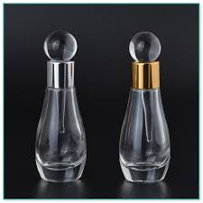 Decorative Perfume Bottles Wholesale Decorative Perfume Bottles Wholesale 1