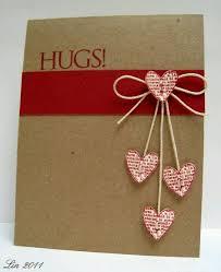 Greeting Card Making Ideas  Simple Way To Make An Envelope  Diy Card Making Ideas Pinterest