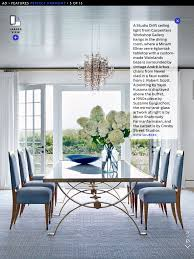 blue dining room chairs gl dining room table blue chairs dining room design