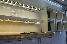 diy led cabinet lighting. Bookcase Lighting Diy Led Over Lights Automatic Wardrobe Cabinet I