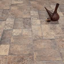... Httpwwwverycoukslate Elegant Laminate Flooring Stone Effect Laminate  Flooring That Looks Like Tile Mess Everybody Up Best ...
